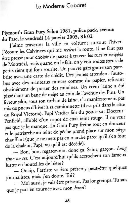 Montrealsoulaneige_MCp46