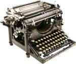 Underwood No 5