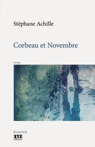 Corbeau_et_Novembre
