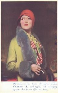 CravenA_1919