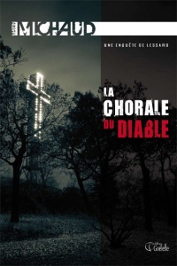 cover-diable-big