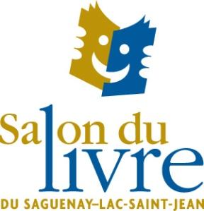 logo-salondulivre_sag