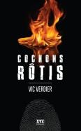 Cochon rotis_C1