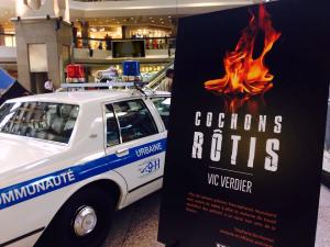 CochonsRotis_police2
