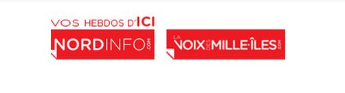 NORD-INFO.LOGO_