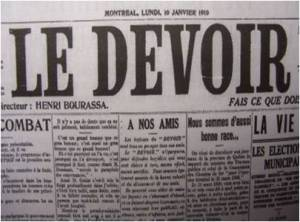 le_devoir_1910_crop
