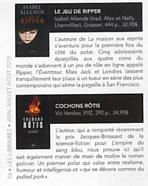 Libraires_cochons2