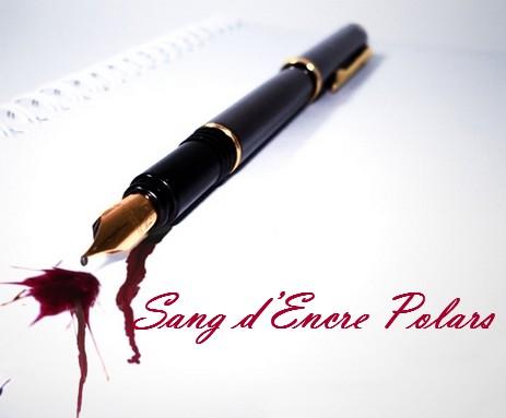sangdencrepolars-3