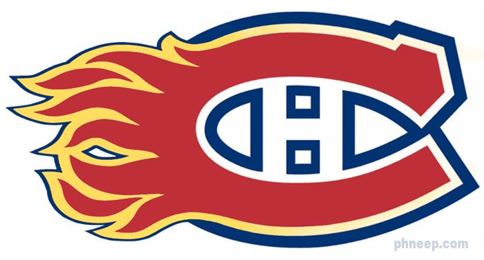 Logo-mash-Habs-Flames