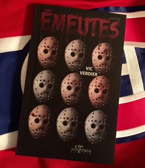 Emeutes_CH