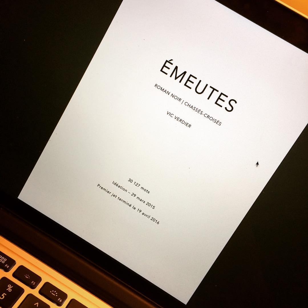 Emeutes_ecran