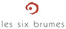 SixBrumes_Logo-Web72ppp
